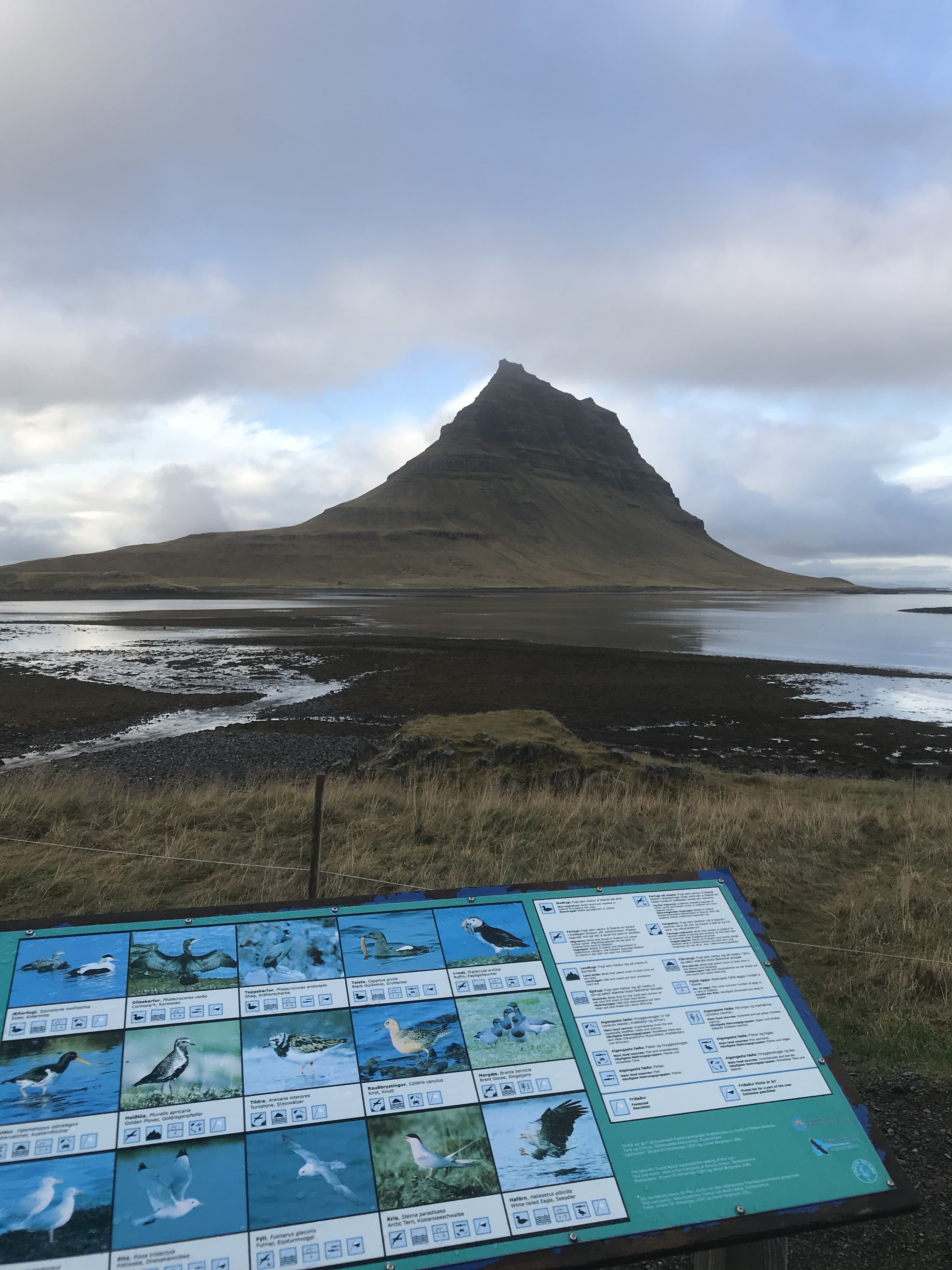 Natural Wonders Of Iceland Planet Travel Blog